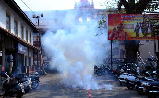 Vijayotsava2