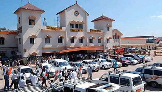 Yeshwantpur.jpg