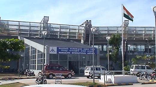 airport.j