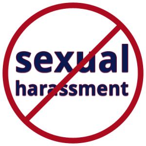 sexual-harassm..