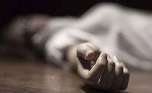 suicide11