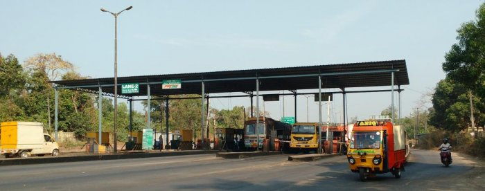 toll-plaza.