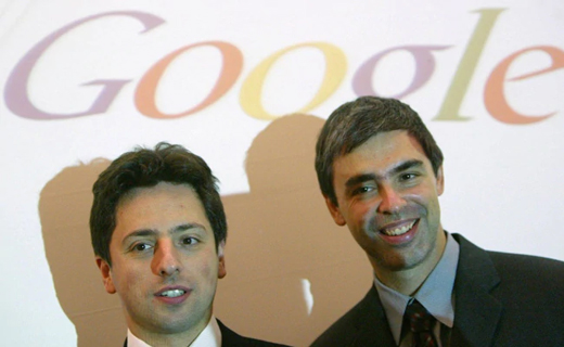 Google5dec19_1
