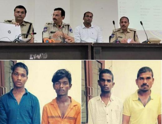 Hyderabad-rape...