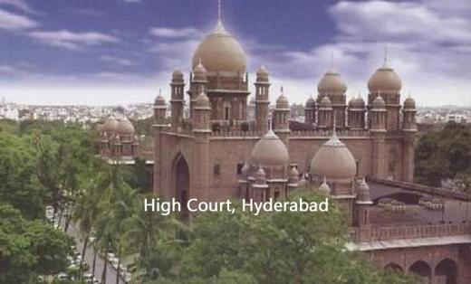 Hyderabad_high...