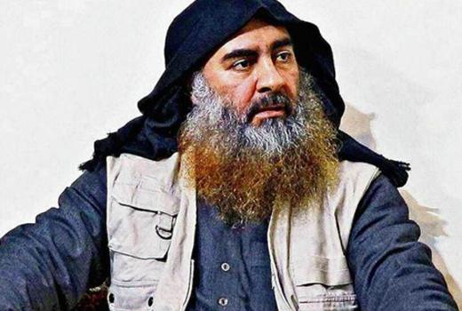 ISIL19nov19