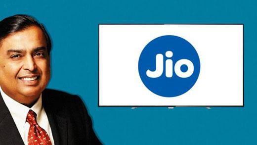 JIO-Fiber-TV