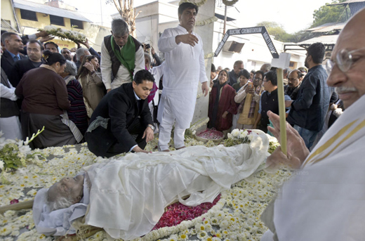GF-funeral-son...