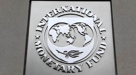 IMF20jan20