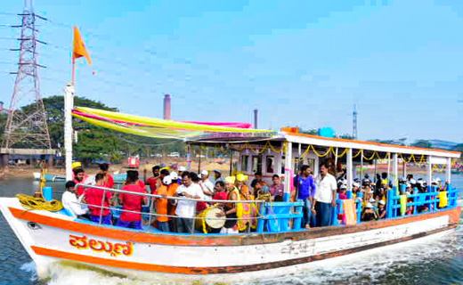 River-Festival...
