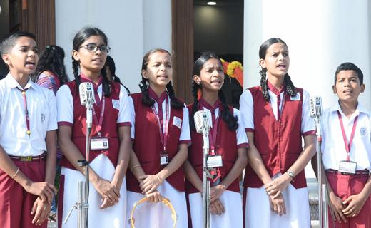 Sahitya-Sammel..