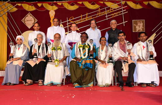 Sandesha-Award..