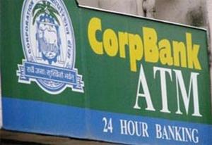 corporation_ba...