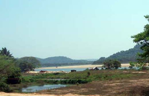 river8jan18