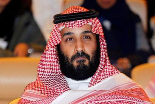 saudi22jan20