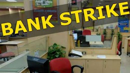 strike31jan20