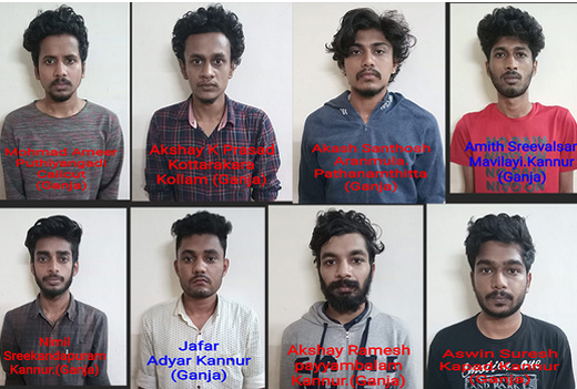 student-arrest..
