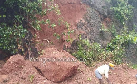 Landslide22