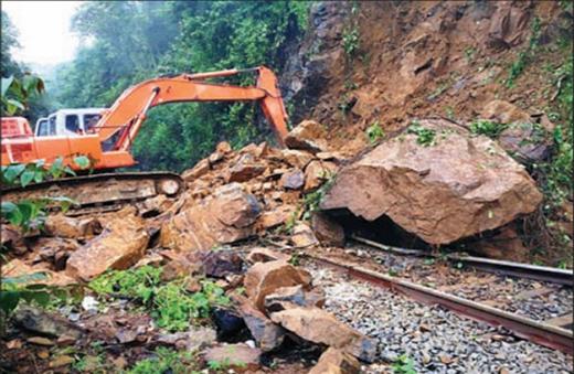 Landslides.j