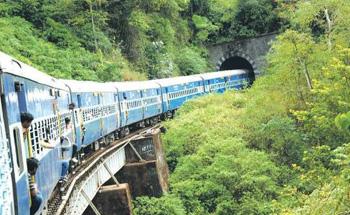 Rail.j