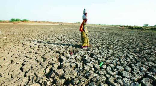 drought20jul19