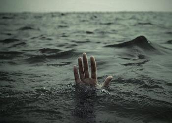 drowns.j