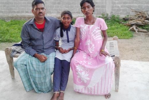 family17jul19