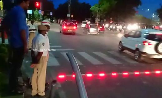 led-traffic-2