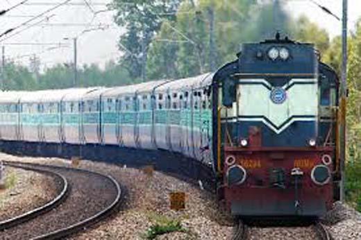 train22jul19.