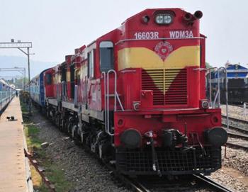 train6jul