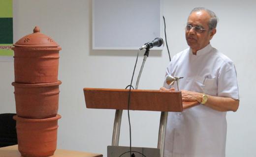 Ramakrishna-Mi.