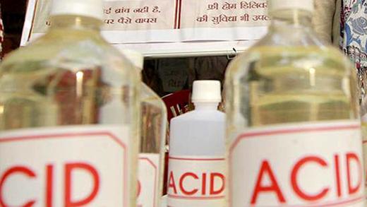 acid17juin19