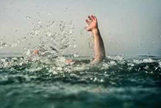 drowns29jun19.