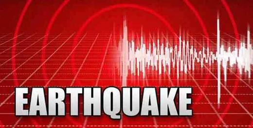 earthquake24ju