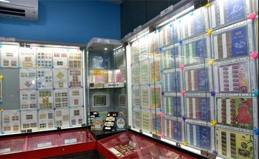 exhibition21ju...