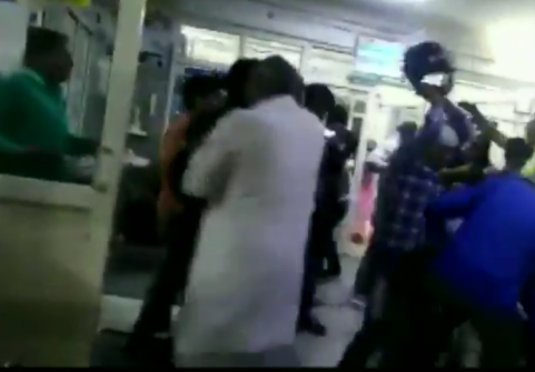 hospital19jun1