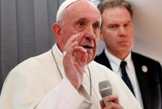 pope10jun19