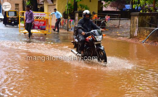 rain-drain