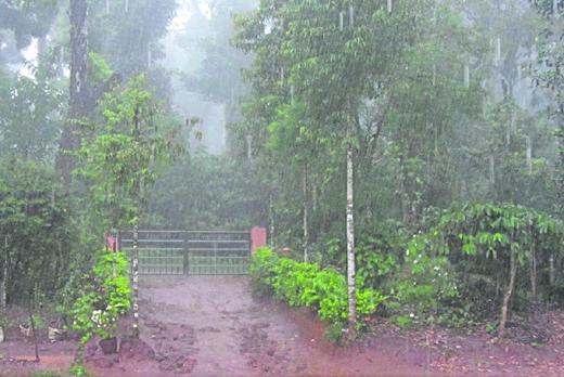 western-ghat.jpg