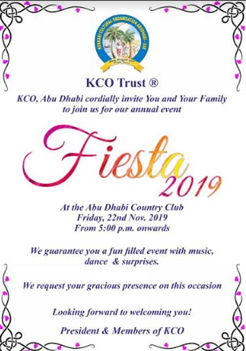 KCO-fiesta8nov...