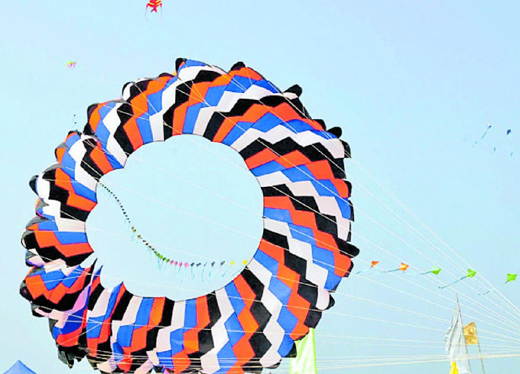Kites-1.