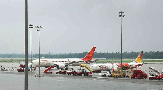 Kochi-airport-...