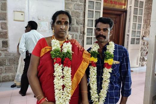Madurai_weddin...