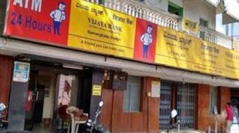 VijayaBank.
