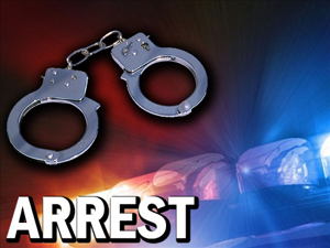 arrest2m