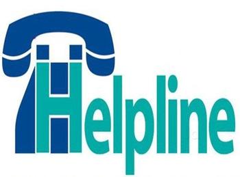 helplines.jpg
