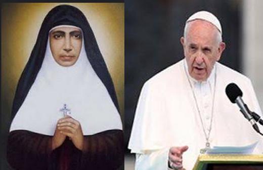 sr.teresa-pope...