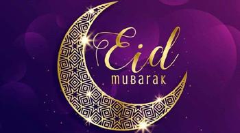 Eid-ul-Fitr.j