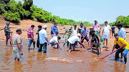 River-Swarna.
