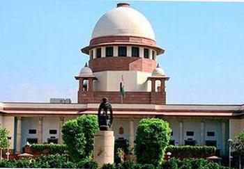 Supreme-Court_...